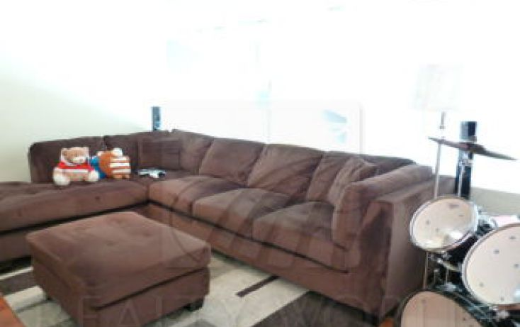 Foto de casa en venta en, interlomas, huixquilucan, estado de méxico, 2384144 no 10