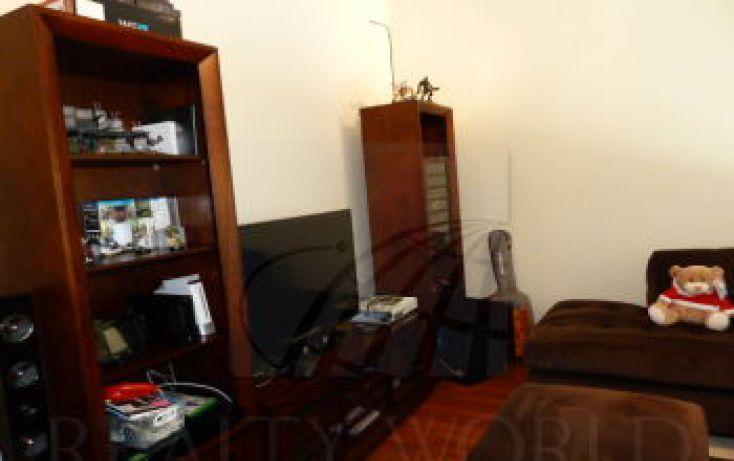 Foto de casa en venta en, interlomas, huixquilucan, estado de méxico, 2384144 no 11