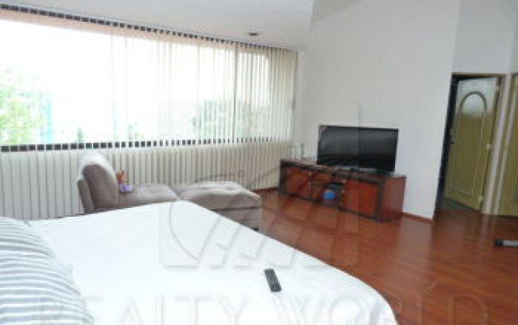 Foto de casa en venta en, interlomas, huixquilucan, estado de méxico, 2384144 no 12