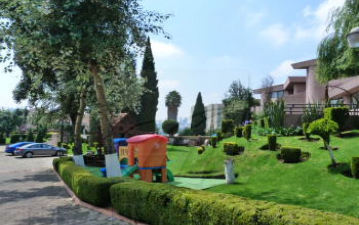 Foto de casa en venta en, interlomas, huixquilucan, estado de méxico, 2384144 no 15