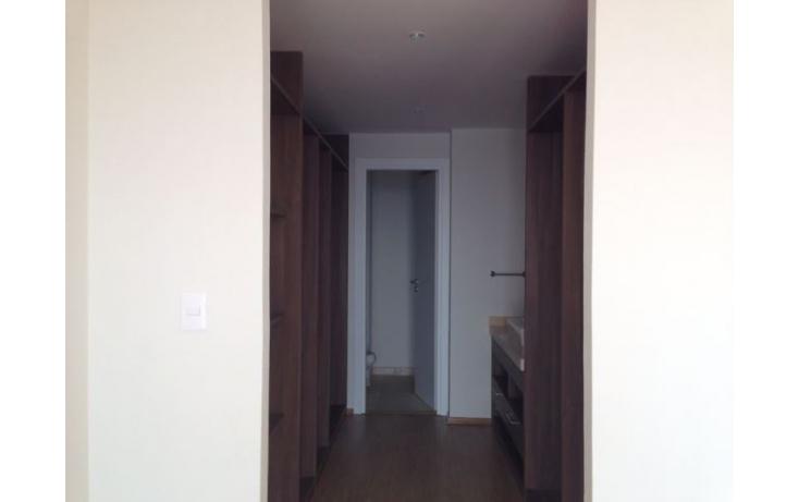 Foto de departamento en venta en, interlomas, huixquilucan, estado de méxico, 657569 no 06