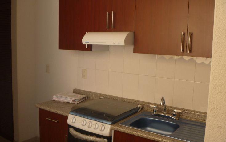 Foto de departamento en venta en, interlomas, huixquilucan, estado de méxico, 938463 no 01