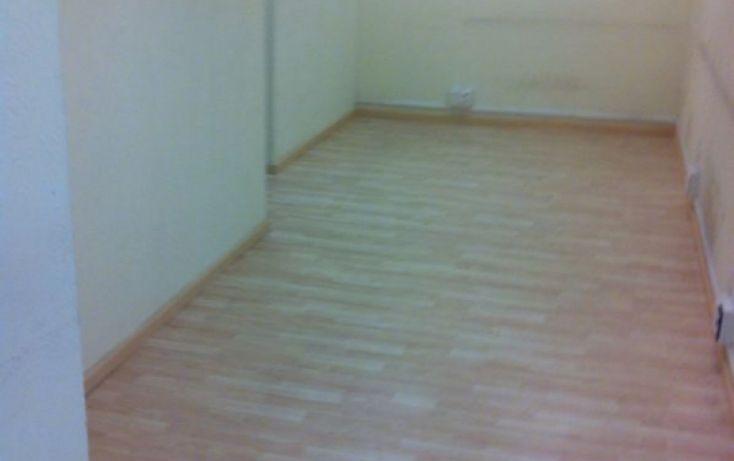 Foto de departamento en venta en, interlomas, huixquilucan, estado de méxico, 938463 no 03
