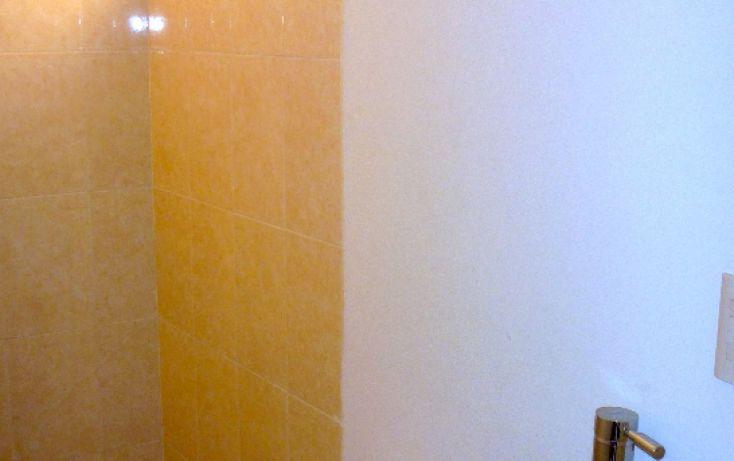 Foto de departamento en venta en, interlomas, huixquilucan, estado de méxico, 938463 no 05