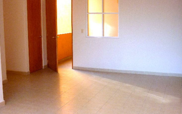 Foto de departamento en venta en, interlomas, huixquilucan, estado de méxico, 938463 no 11