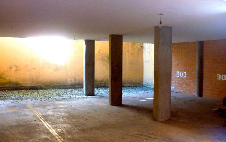 Foto de departamento en venta en, interlomas, huixquilucan, estado de méxico, 938463 no 12