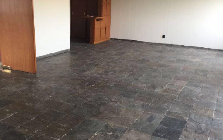 Foto de departamento en renta en, interlomas, huixquilucan, estado de méxico, 940889 no 01