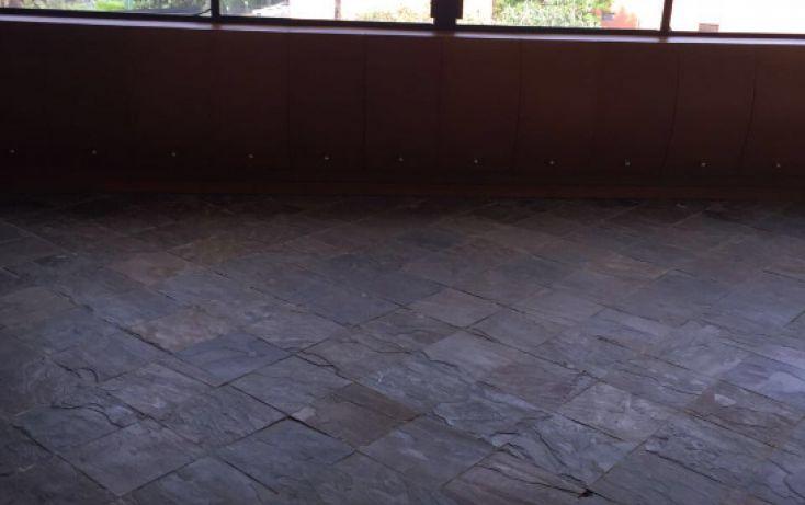 Foto de departamento en renta en, interlomas, huixquilucan, estado de méxico, 940889 no 02