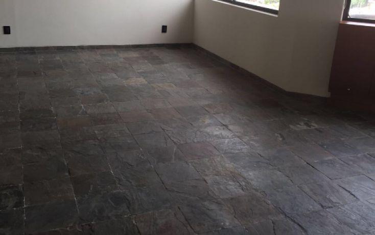 Foto de departamento en renta en, interlomas, huixquilucan, estado de méxico, 940889 no 04