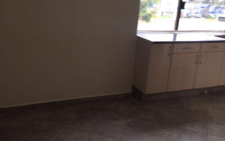 Foto de departamento en renta en, interlomas, huixquilucan, estado de méxico, 940889 no 06