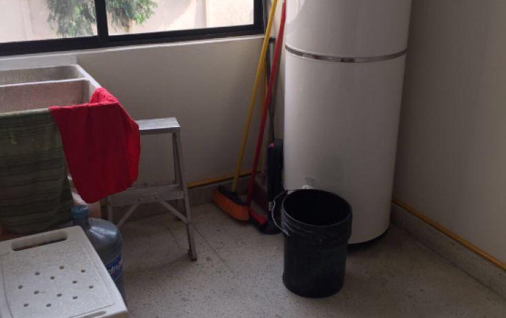Foto de departamento en renta en, interlomas, huixquilucan, estado de méxico, 940889 no 09