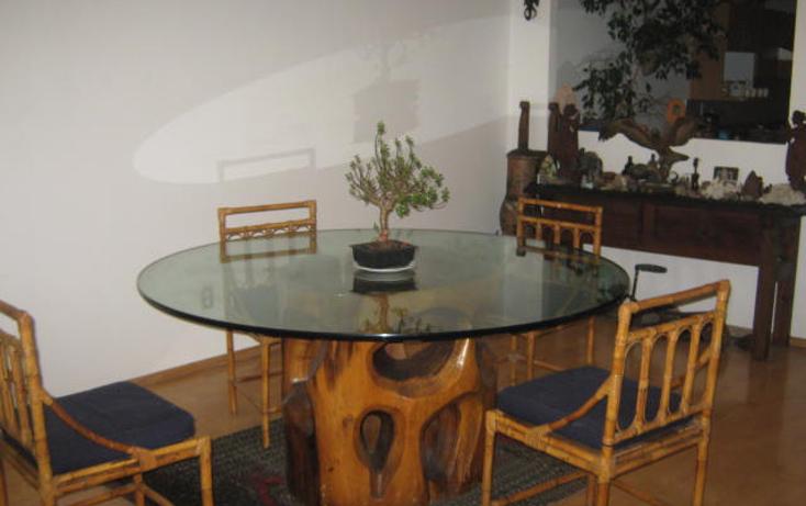 Foto de departamento en venta en  , interlomas, huixquilucan, m?xico, 1045571 No. 03