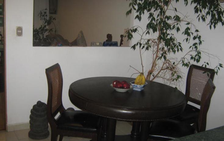 Foto de departamento en venta en  , interlomas, huixquilucan, m?xico, 1045571 No. 04