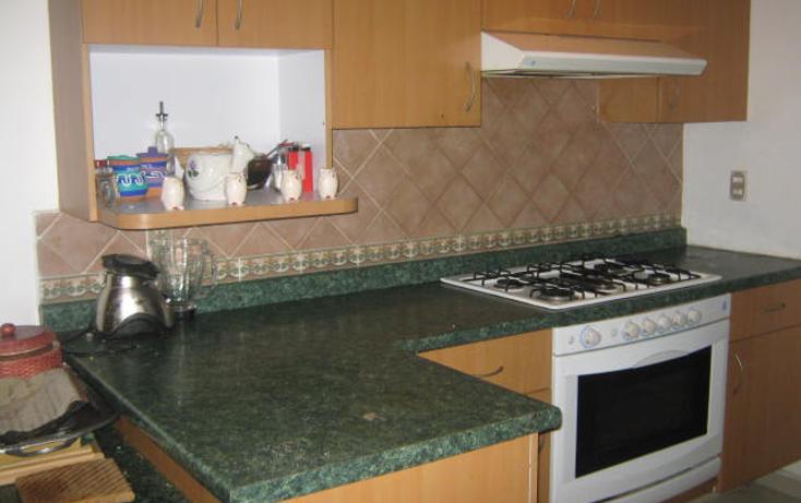 Foto de departamento en venta en  , interlomas, huixquilucan, m?xico, 1045571 No. 05