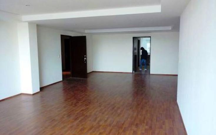 Foto de departamento en venta en  , interlomas, huixquilucan, m?xico, 1065163 No. 01