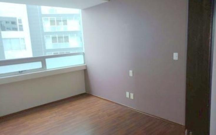 Foto de departamento en venta en  , interlomas, huixquilucan, m?xico, 1065163 No. 05