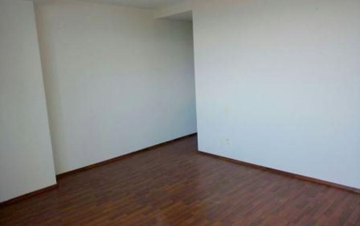 Foto de departamento en venta en  , interlomas, huixquilucan, m?xico, 1065163 No. 08