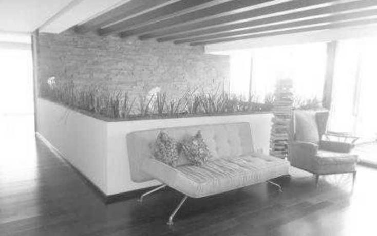 Foto de departamento en venta en  , interlomas, huixquilucan, méxico, 1068539 No. 04