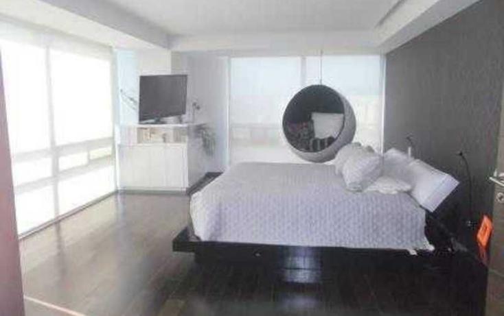 Foto de departamento en venta en  , interlomas, huixquilucan, méxico, 1068539 No. 09