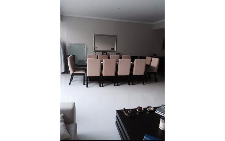 Foto de departamento en venta en  , interlomas, huixquilucan, m?xico, 1078267 No. 03
