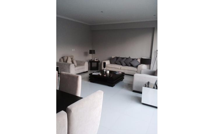 Foto de departamento en venta en  , interlomas, huixquilucan, m?xico, 1078267 No. 04