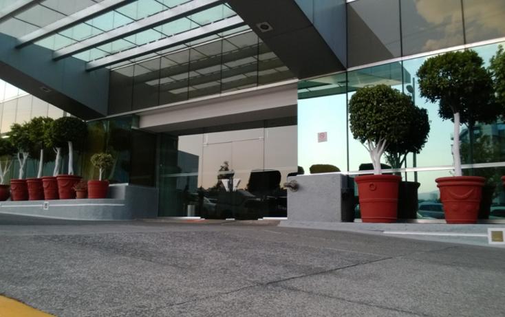 Foto de oficina en renta en  , interlomas, huixquilucan, méxico, 1084797 No. 01