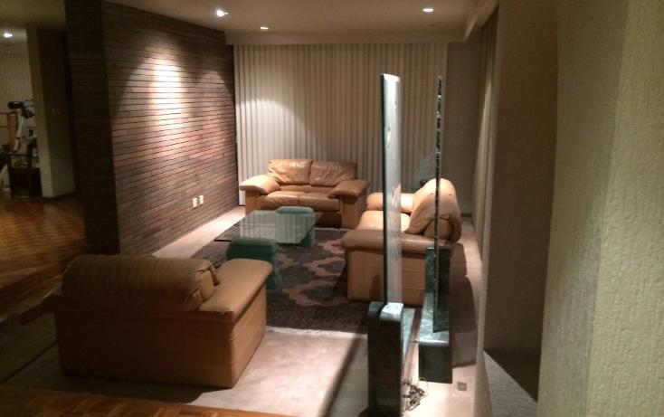 Foto de casa en venta en  , interlomas, huixquilucan, méxico, 1096411 No. 01