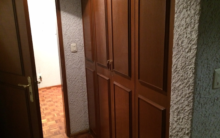 Foto de casa en venta en  , interlomas, huixquilucan, méxico, 1096411 No. 03