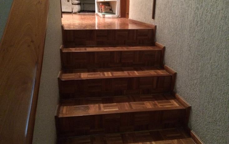 Foto de casa en venta en  , interlomas, huixquilucan, méxico, 1096411 No. 04