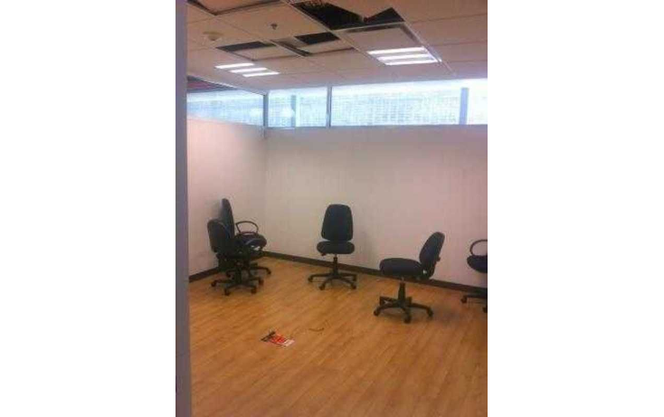 Foto de oficina en renta en  , interlomas, huixquilucan, méxico, 1098101 No. 02