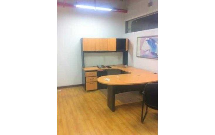 Foto de oficina en renta en  , interlomas, huixquilucan, méxico, 1098101 No. 04