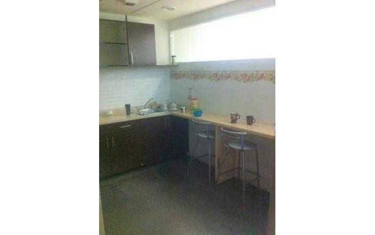 Foto de oficina en renta en  , interlomas, huixquilucan, méxico, 1098101 No. 05