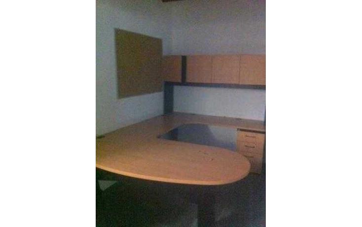Foto de oficina en renta en  , interlomas, huixquilucan, méxico, 1098101 No. 09