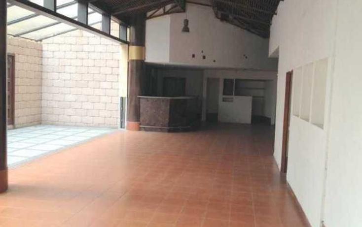 Foto de local en renta en  , interlomas, huixquilucan, méxico, 1116851 No. 01