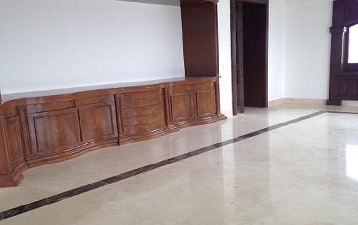 Foto de departamento en venta en  , interlomas, huixquilucan, m?xico, 1174363 No. 03