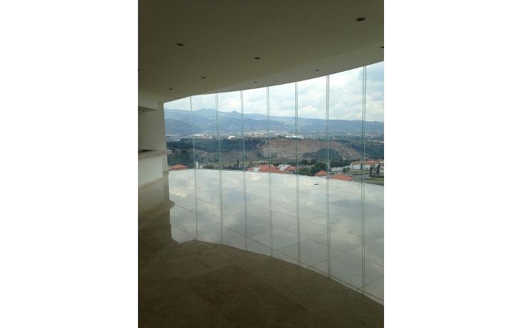 Foto de departamento en venta en  , interlomas, huixquilucan, méxico, 1174439 No. 02