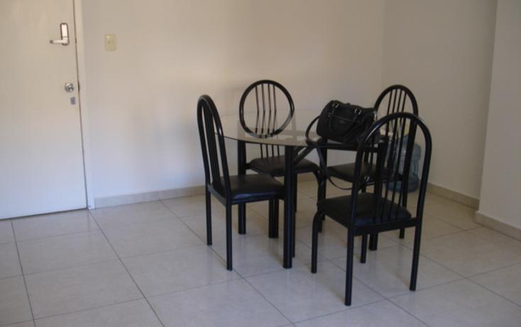 Foto de departamento en renta en  , interlomas, huixquilucan, méxico, 1174927 No. 04