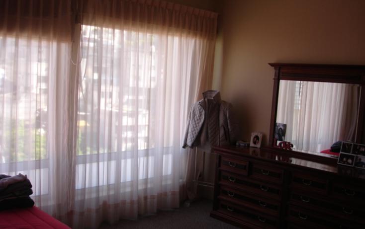 Foto de departamento en renta en  , interlomas, huixquilucan, méxico, 1174927 No. 16