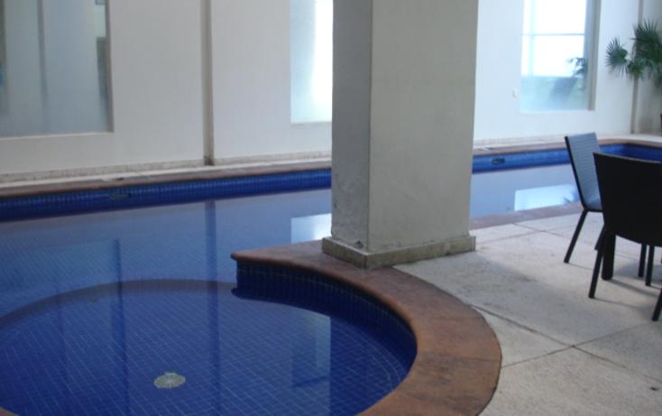 Foto de departamento en renta en  , interlomas, huixquilucan, méxico, 1174927 No. 25