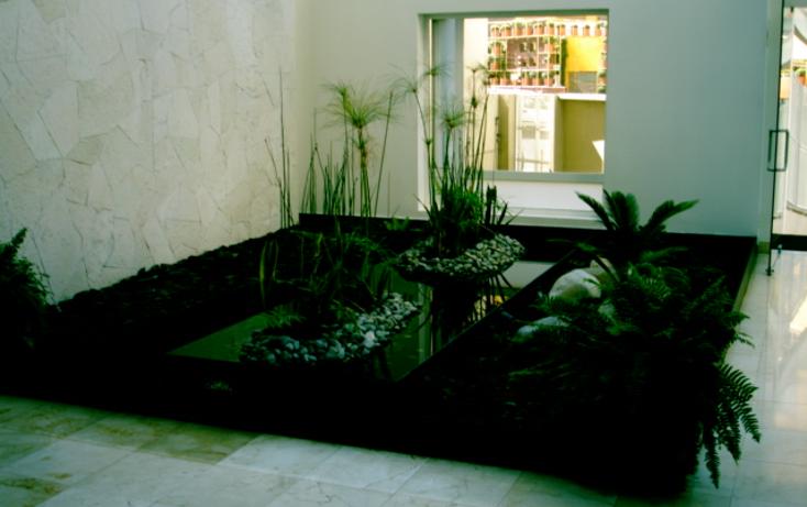 Foto de departamento en renta en  , interlomas, huixquilucan, méxico, 1174927 No. 32