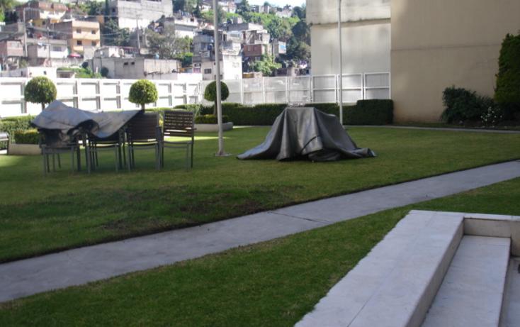 Foto de departamento en renta en  , interlomas, huixquilucan, méxico, 1174927 No. 33