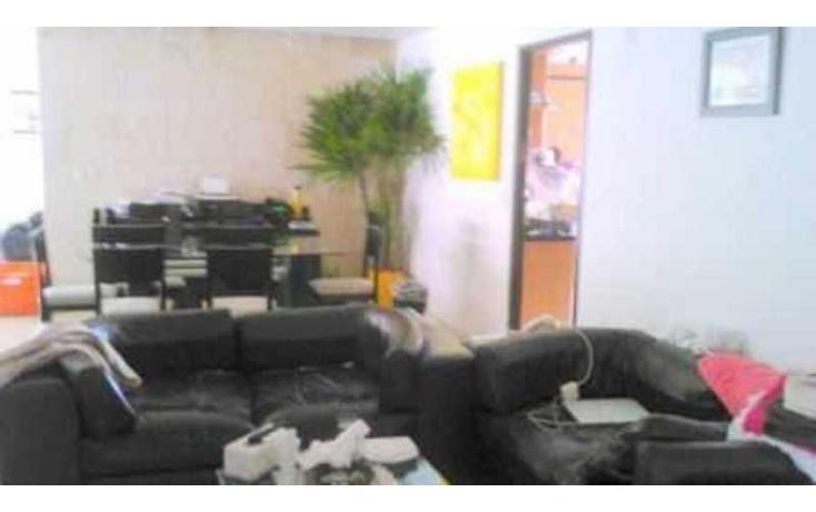 Foto de departamento en venta en  , interlomas, huixquilucan, méxico, 1202289 No. 01