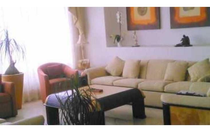 Foto de departamento en venta en  , interlomas, huixquilucan, méxico, 1202289 No. 02