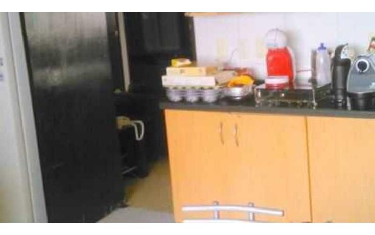 Foto de departamento en venta en  , interlomas, huixquilucan, méxico, 1202289 No. 04