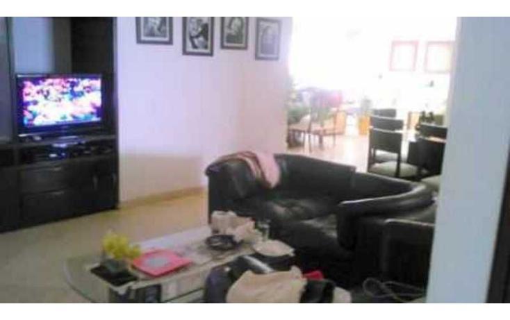 Foto de departamento en venta en  , interlomas, huixquilucan, méxico, 1202289 No. 06
