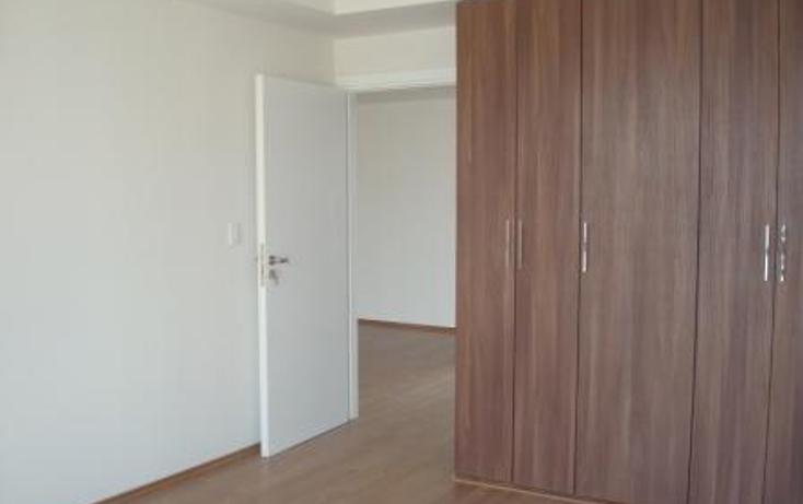Foto de departamento en renta en  , interlomas, huixquilucan, m?xico, 1226401 No. 03
