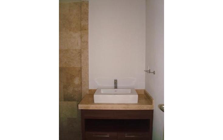Foto de departamento en renta en  , interlomas, huixquilucan, m?xico, 1226401 No. 08