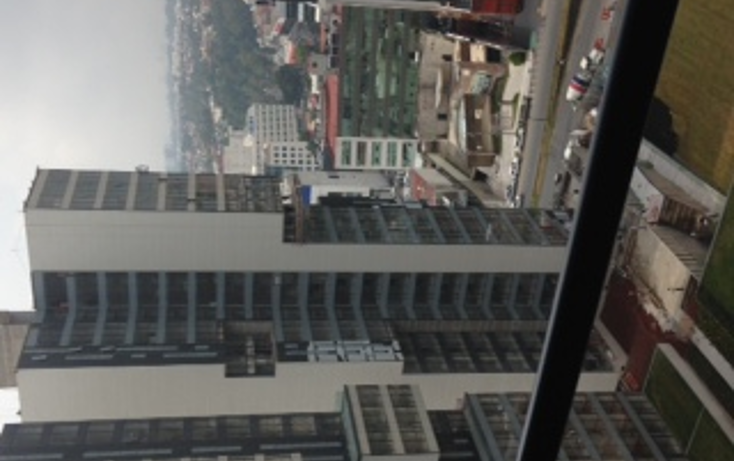 Foto de departamento en renta en  , interlomas, huixquilucan, méxico, 1238081 No. 01
