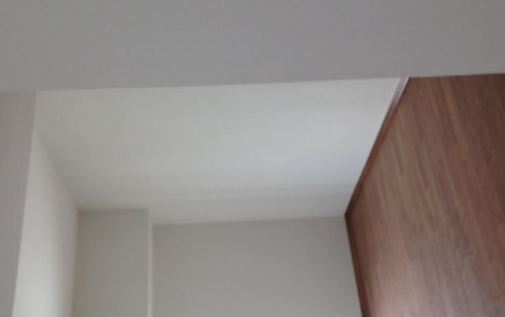 Foto de departamento en renta en  , interlomas, huixquilucan, méxico, 1238081 No. 07