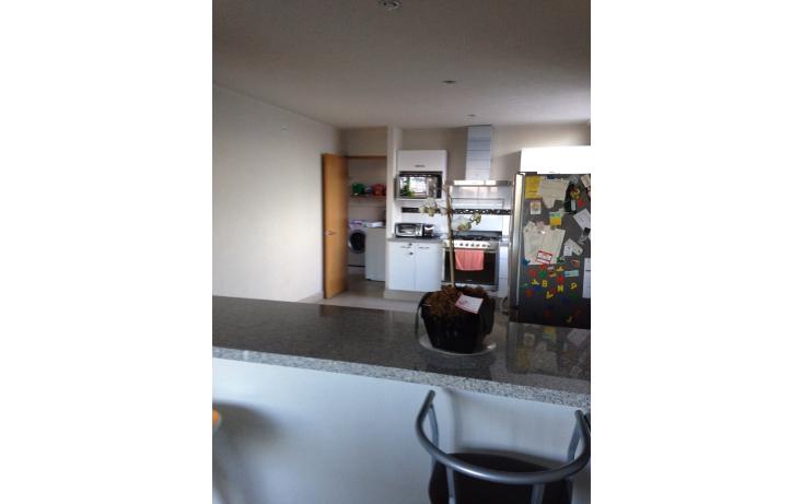 Foto de departamento en venta en  , interlomas, huixquilucan, m?xico, 1242859 No. 06
